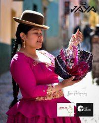 12 Reyna Quispe
